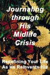 Journaling through His Midlife Crisis
